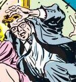 Harold (Earth-616) from Daredevil Vol 1 225 001