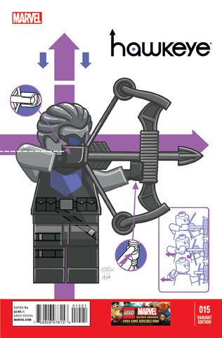 File:Hawkeye Vol 4 15 LEGO Variant.jpg