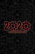 Iron Man 2020 (Event) teaser 001