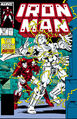 Iron Man Vol 1 221.jpg