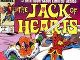 Jack of Hearts Vol 1 3