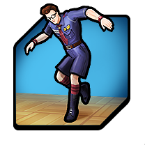 File:James Buchanan Barnes (Young) (Earth-TRN562) from Marvel Avengers Academy 002.png