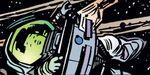 Jay Jameson (Earth-9997) Earth X Vol 1 11