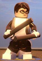Jeanne Foucault (Earth-13122) from LEGO Marvel's Avengers 0001