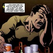 Joseph Danvers, Sr. (Earth-616) from Ms. Marvel Vol 2 31 002