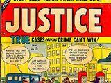 Justice Vol 1 19