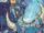 Kree-Kowl