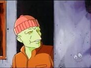 Leech (Earth-92131) from X-Men The Animated Series Season 1 5 001