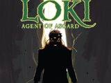 Loki: Agent of Asgard Vol 1 13