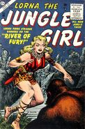 Lorna, the Jungle Girl Vol 1 19