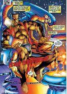 Lucas Bishop (Earth-1191)-Uncanny X-Men Vol 1 345 001
