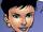 Lynne Forelli (Earth-616)