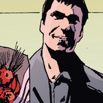 Marc Spector (Earth-24811) in Moon Knight Silent Knight Vol 1 1 001