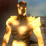 Mark Raxton (Earth-6109) from Marvel Ultimate Alliance 2 0001