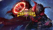 Marvel Contest of Champions v20.1 001