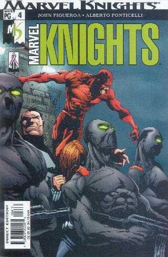 Marvel Knights Vol 2 4.jpg