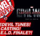 Marvel Minute Season 1 14