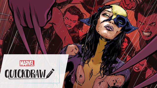 File:Marvel Quickdraw Season 1 11.jpg