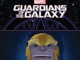 Thanos (Earth-17628)