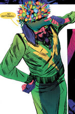 Maxwell Dillon (Earth-65) from Spider-Gwen Vol 2 9