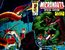 Micronauts Special Edition Vol 1 3 Wraparound