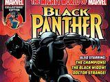 Mighty World of Marvel Vol 6 19
