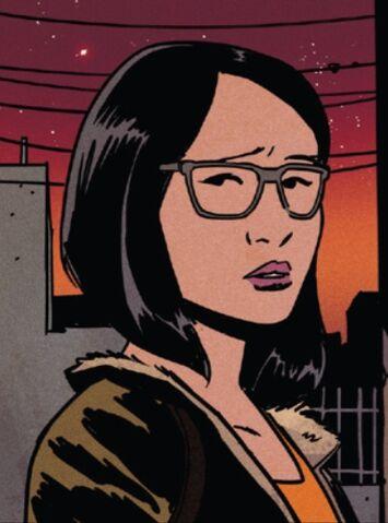 File:Mikka Nguyen (Earth-616) from Hawkeye Vol 5 1.jpg