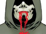 Morbius: The Living Vampire Vol 2 4
