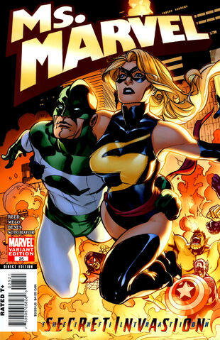 File:Ms. Marvel Vol 2 25 Dodson Variant.jpg