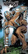 Nezhno Abidemi (Earth-616) from X-Men Red Vol 1 4 002