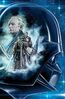 Obi-Wan and Anakin Vol 1 4 Textless