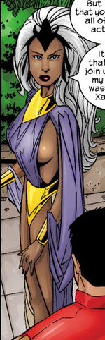 Ororo Munroe (Earth-94831) from Exiles Vol 1 40 0001