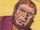 Peaceable Morgan (Earth-616) from Rawhide Kid Vol 1 27 001.png