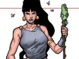 Persephone (Olympian) (Earth-616)
