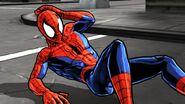 Peter Parker (Earth-TRN461) 016