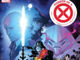 Powers of X Vol 1 1