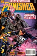 Punisher Vol 3 12