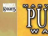 Punisher: War Zone Vol 2 6