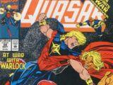 Quasar Vol 1 38