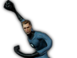 Reed Richards (Earth-6109)