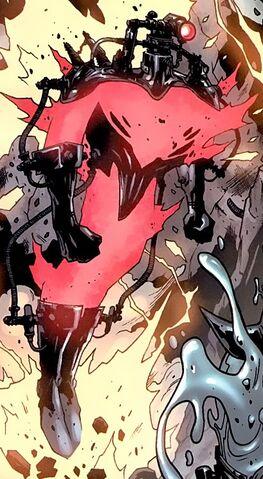 File:Scott Summers (Earth-10710) from X-Men Blind Science Vol 1 1 0002.jpg