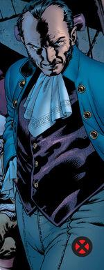 Sebastian Shaw (Earth-616) from Astonishing X-Men Vol 3 12 0001