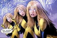 Stepford Cuckoos (Earth-616) from Uncanny X-Men Vol 1 517 0002
