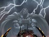 Asteroth (Earth-616)