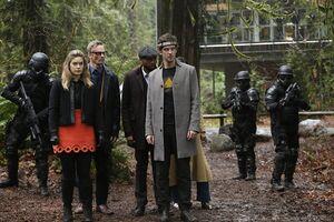 Summerland from Legion (TV series) Season 1 8
