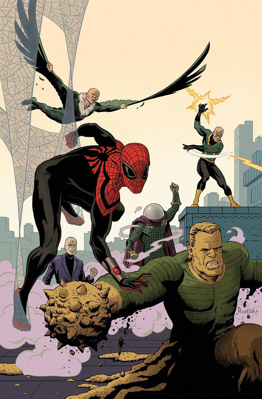 Superior Spider-Man Team-Up Vol 1 6 Textless.jpg