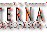 Eternal Vol 1