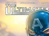 Ultimates 3 Vol 1 5