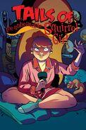 Unbeatable Squirrel Girl Vol 1 5 Textless