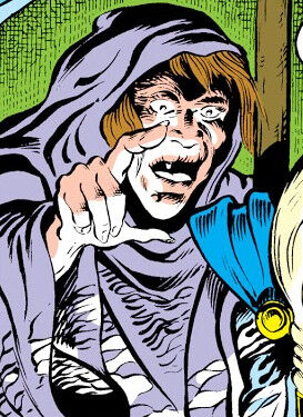 File:Urd (Earth-616) from Defenders Vol 1 66 002.jpg